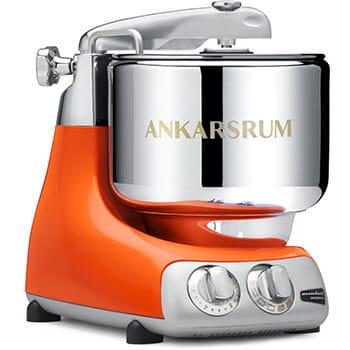 Ankarsrum Assistent Original AKM6230