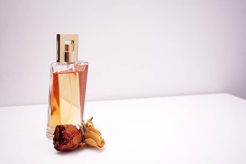 Parfym Till Ung Kille