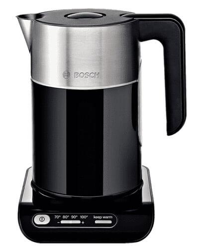 Bosch Styline Vattenkokare