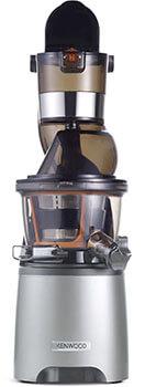 Kenwood Slowjuicer JMP800SI