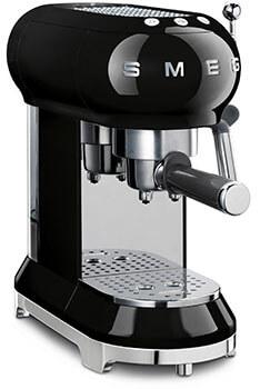 Smeg Espressomaskin