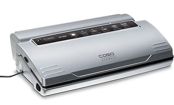 Caso VC 300 Pro